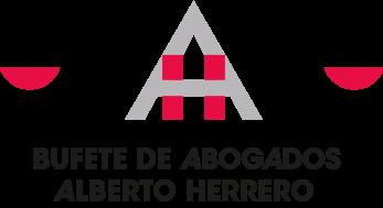 Alberto Herrero